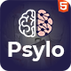 Psylo - Life Coach & Psychologist HTML Template - ThemeForest Item for Sale