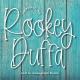 Rookey Fun Handwritten - GraphicRiver Item for Sale