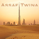 Arab Wind
