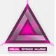 Orchestral Logo Ident