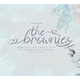 The Brownies | Romantic Love Font - GraphicRiver Item for Sale