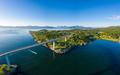 Beautiful Nature Norway natural landscape. - PhotoDune Item for Sale