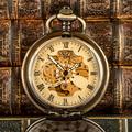 Antique clock dial close-up. Vintage pocket watch. - PhotoDune Item for Sale