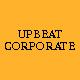 Upbeat Corporate Inspiring and Fresh
