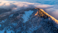 Breathtaking Mountains in Winter - PhotoDune Item for Sale