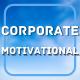 Background & Corporate