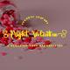 Night Valentine - GraphicRiver Item for Sale
