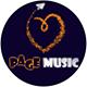 Summer Inspiring Upbeat Future Bass - AudioJungle Item for Sale