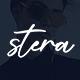 Stera - Modern EyeGlasses Responsive Shopify Theme - ThemeForest Item for Sale