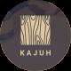 Kajuh - Carpenter Elementor Template kit - ThemeForest Item for Sale