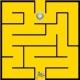 Ball maze - HTML5 - Game mobile - CodeCanyon Item for Sale