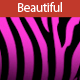 Gentle Piano - AudioJungle Item for Sale