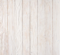 Vertical white painted wooden pine planks background flat lay design - PhotoDune Item for Sale