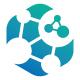 Molecule Cube Technologies Logo - GraphicRiver Item for Sale
