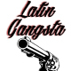 Latino Gangsta - AudioJungle Item for Sale