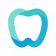 Dental - GraphicRiver Item for Sale