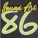 Achievement - AudioJungle Item for Sale