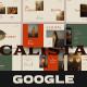 Callista Googleslide Template - GraphicRiver Item for Sale