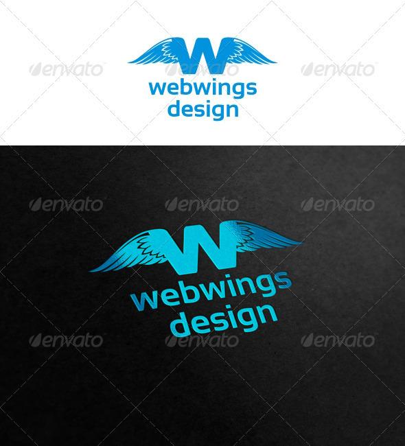 Webwings Design