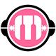 Simple Elegant Piano Logo - AudioJungle Item for Sale