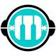Emotional Piano Logo - AudioJungle Item for Sale