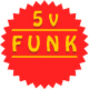 Energetic Funk Modern - AudioJungle Item for Sale