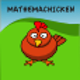 Mathemachicken: iPhone Educational Game - CodeCanyon Item for Sale