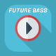 The Promised Land Future Bass