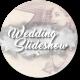 Wedding Love Slideshow - VideoHive Item for Sale