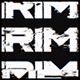 Film Grime Opener - VideoHive Item for Sale