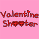 ValentineShooter - HTML5 game(CAPX) - CodeCanyon Item for Sale