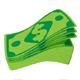 Money Counts Machine ATM