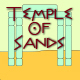 Temple Of Sands