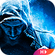 Hyperstorm Photoshop Action - GraphicRiver Item for Sale