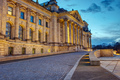 The entrance of the famous Reichstag - PhotoDune Item for Sale