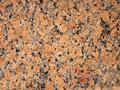 Granite texture - PhotoDune Item for Sale