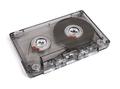 Audio cassette tape - PhotoDune Item for Sale