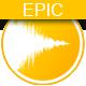 Trailer Epic War Intro