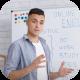 Abble - Online Learning & Education Elementor Kit - ThemeForest Item for Sale