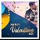 Valentines Wedding Lovely Slideshow - VideoHive Item for Sale