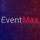 EventMax - Responsive Email for Events & Conferences with Online Builder - ThemeForest Item for Sale