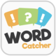 Word Catcher Game Construct 2-3 - CodeCanyon Item for Sale