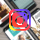 Instagram Stories 2.1 - VideoHive Item for Sale