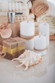 Composition of Spa Treatment - PhotoDune Item for Sale