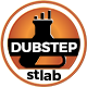 Dubstep Pop