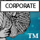 Corporate Uplift Inspiring Upbeat