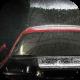 Callwash - Mobile Car Wash Template Kit - ThemeForest Item for Sale