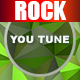 Powerful Sport Rock Music Pack - AudioJungle Item for Sale