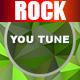 Powerful Sport Rock Music Pack