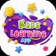 Back2School   Kids Learning App Figma Template - ThemeForest Item for Sale